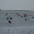 We had 20 men's unlimited boats, 4 women's unlimited, and 129 overall a course record. (For some perspective, in 2003 there were only 54 boats and 6 skis total –...