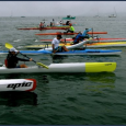 Many thanks to all the paddlers, rowers, US, Coast Guard, City of Portland, Maine, USCA and volunteers who made this day so pleasant even though the weather wasn`t. Special thanks...