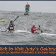 I met Dean Gardiner in Chicago in 1994. It was my second year of paddling and we were in Chicago at the start a month-long stage race from Chicago to...