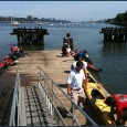The Achilles International Kayak Program has participated in the Mayors Cup practically since the start of the event. In the last couple of years the team has grown, but in...
