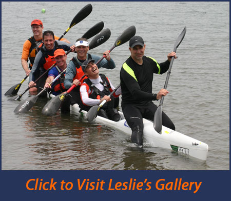 2010 Sakonnet River Race: Every Year is Different! – by Wesley Echols