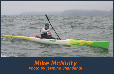 2009 US Surfski Championships – by Mike McNulty