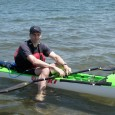 A few months ago, Wesley suggested that I write an article describing my recent transition from sea kayak...