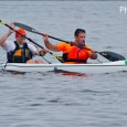 The East Coast Surfski Championships(a.k.a. The Jamestown Counter Revolution)Providence, RI, Saturday, August 27, 2011~Mark Ceconi~ The San Francisco Surfski Champs is an infamous race, no doubt about that. They have...