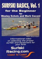 Surfski Basics DVD
