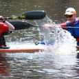 Ben Lawry has been paddling for over 35 years, and teaching/guiding for over 20. He has taught paddling on five continents and competed on three. Presently he works as...