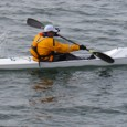 Stellar is pleased to announce Francisco Urena as a sponsored paddler for 2012. I first met Francisco in 2010  at the finish of the Blackburn Challenge. As I remember it,...