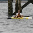 Blackburn Challenge July 14, 2012 We are all looking forward to the Blackburn Challenge. We will have 2 of the top paddlers on the East Coast Reid Hyle and Borys...