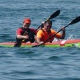 The 26th Blackburn Challenge promises to be a particularly exciting race for the New England surfski community.  There's a huge pre-registered field of 44 single HPKs and 7 double HPKs,...