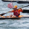 Leg Drive: My experience is that the term 'heel drive' is a relative term to get paddlers comfortable with using leg drive. It is easy for newer paddlers to envision...