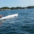 April 6th starts off the SurfskiRacing.com race season with the Narrow River. I have added the a few more races to the Series to include more flat water races and...