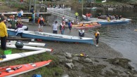 Essex River: Terror on the Low Seas The Essex River Race holds a special place in my heart. At the 2004 race, I stood on the shores and watched the...